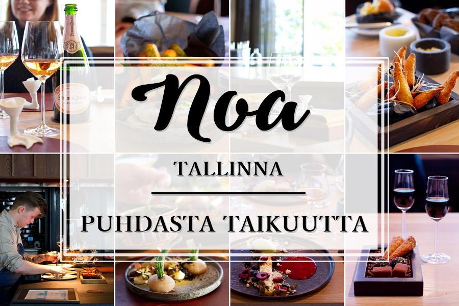 Noa_Tallinna_Tallinnan parhaat ravintolat_Andalusian auringossa_ruokablogi_matkablogi_1