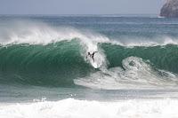 69 Josh Kerr Rip Curl Pro Portugal foto WSL Damien Poullenot