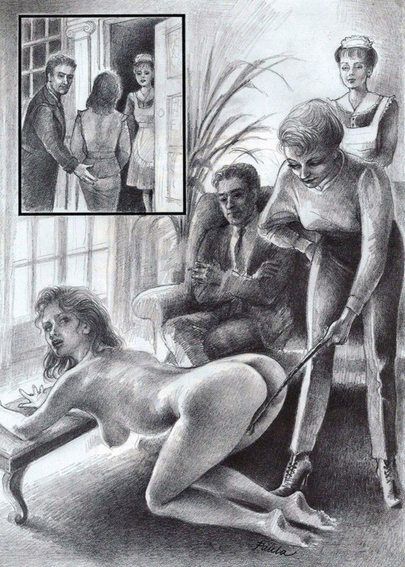 Satanic blasphemy nuns ass anal