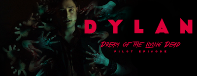 DYLAN - Dream of the Living Dead