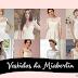 Vestidos da Miaberlin