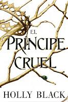 El príncipe cruel 1