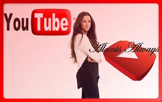 www.youtube.com/alanisalways