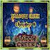 Farmville Shadow Creek Chapter 8  Rest In Peace