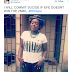 BBNajia: Fans Blast A Lady On Twitter Who Said She Will Commit Suicide If Efe Doesn't Win