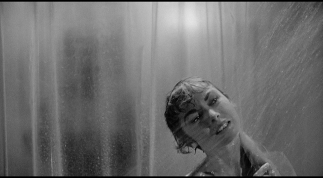 janet-leigh-shower-psycho