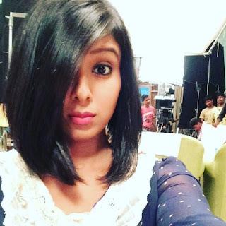Prerna Panwar   Elena from Kuch Rang Pyar Ke Aise Bhi TV Show (17).jpg