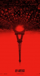 As Above, So Below | Bmovies