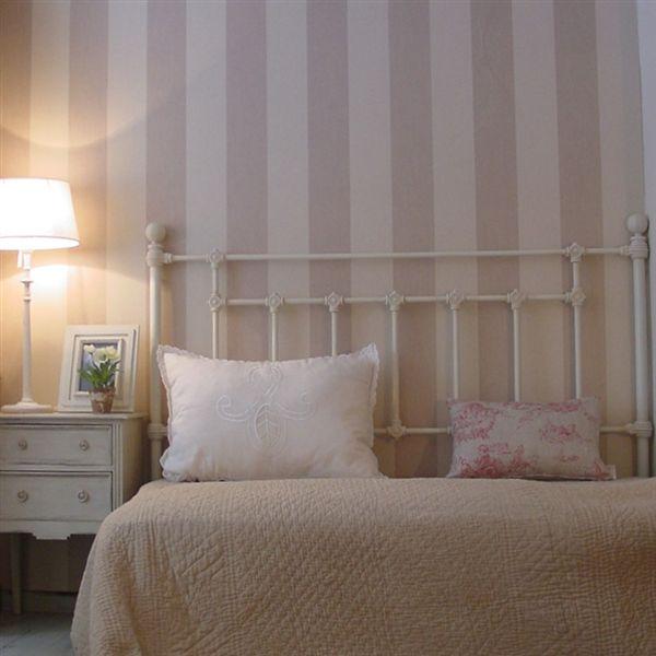 cabeceros de cama hechos en casa
