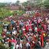 How Biafra Can be actualized – Nnamdi Kanu's ex-aide, Anigbogu