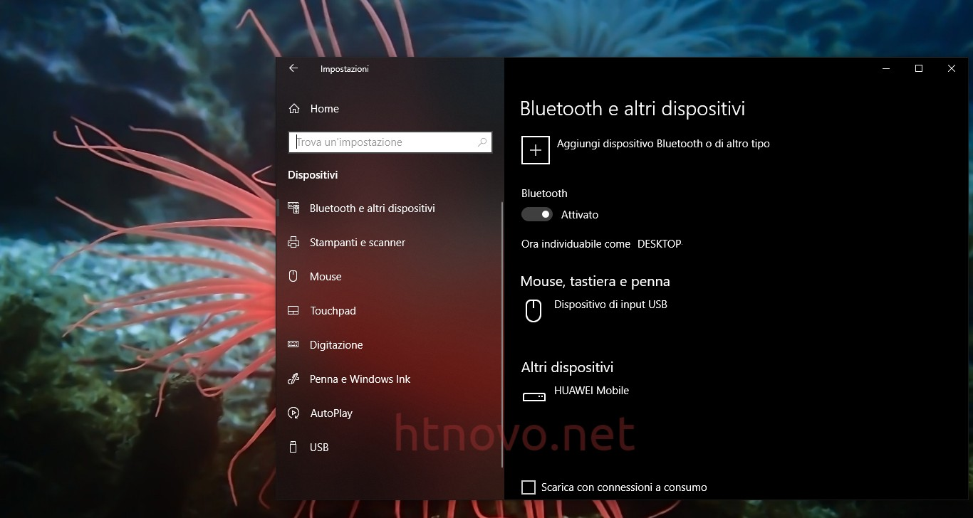 Verificare-versione-Bluetooth-Windows-10