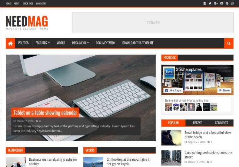 needmag blogger template plasma template for blogger blogger templates free blogger templates