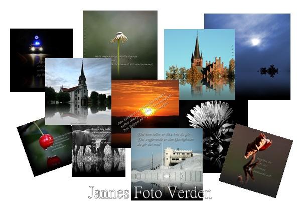 http://neslandfoto.blogspot.no/