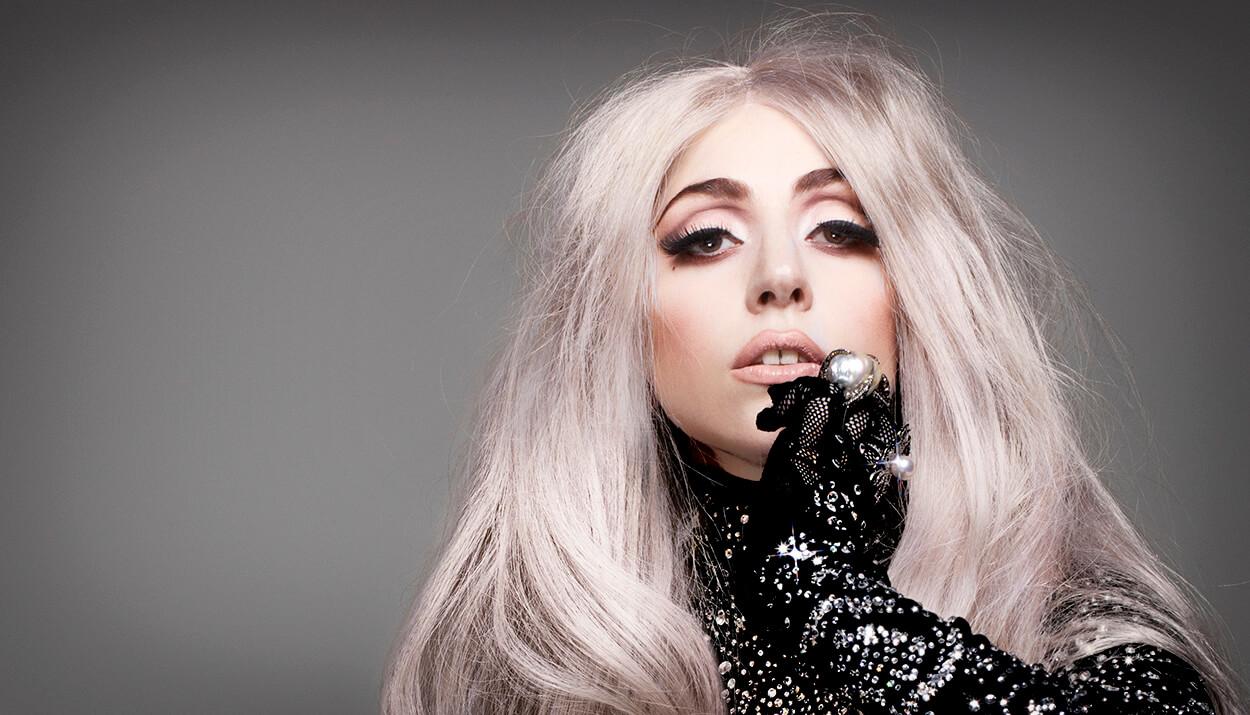 Las 10 mejores canciones de Lady Gaga, según The Rolling Stones
