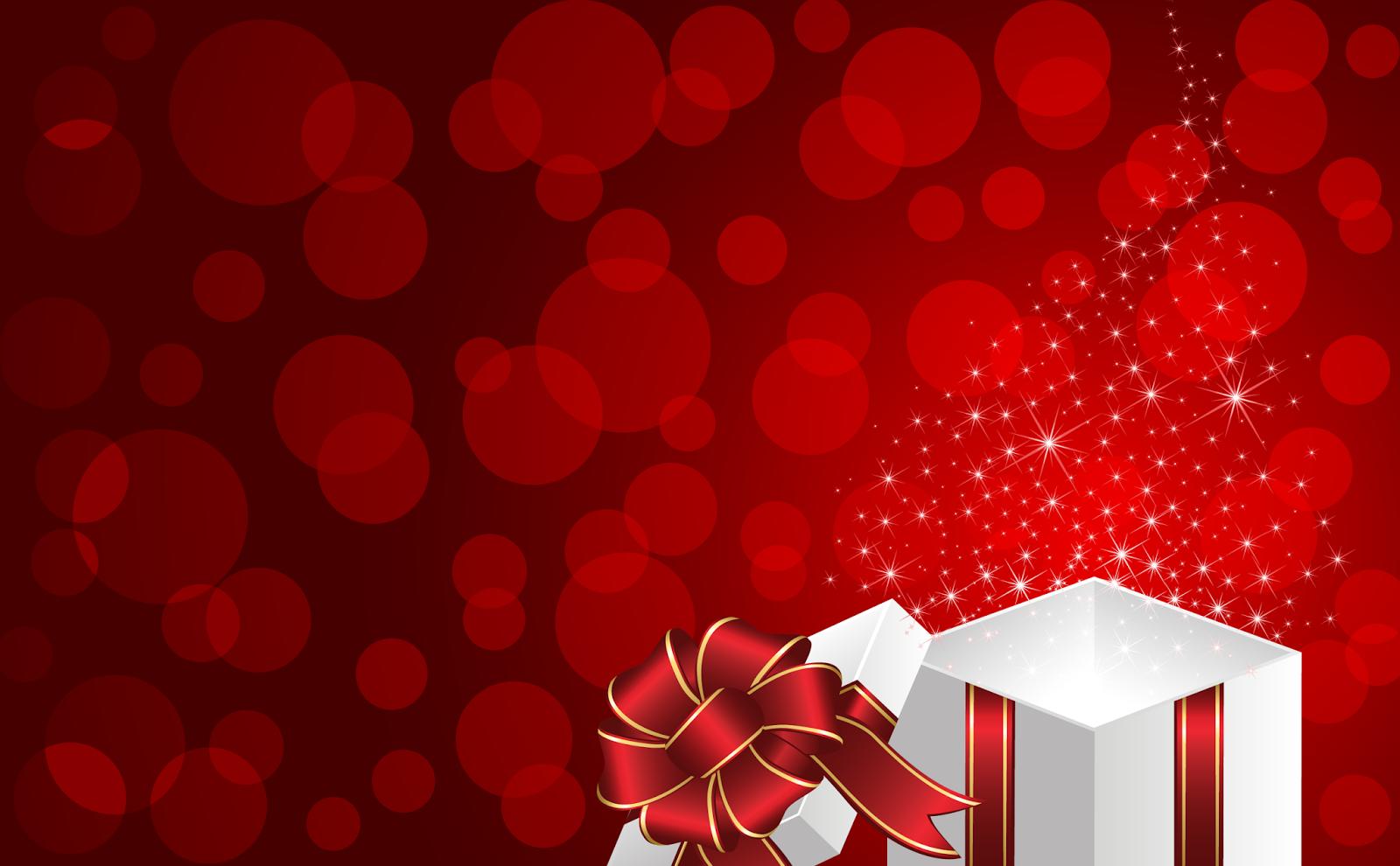 Tarjetas De Navidad Para Descargarimágenes Para Descargar: Imagenes De Tarjetas De Navidad Para Imprimir