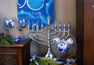 Happy Hanukkah Photos | Chanukah Photos 2016