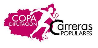 Clasificaciones Copa Diputacion Leon 2019