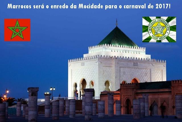 Rio Carnaval 2017 - Garanta já o seu ingresso!