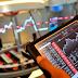 Strategi Investasi Jangka Panjang Saham