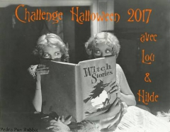 http://www.myloubook.com/archive/2017/09/30/le-recapitulatif-du-challenge-halloween-2017-5984861.html