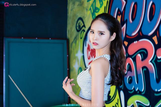 4 Kim Yu Min Collection - very cute asian girl-girlcute4u.blogspot.com