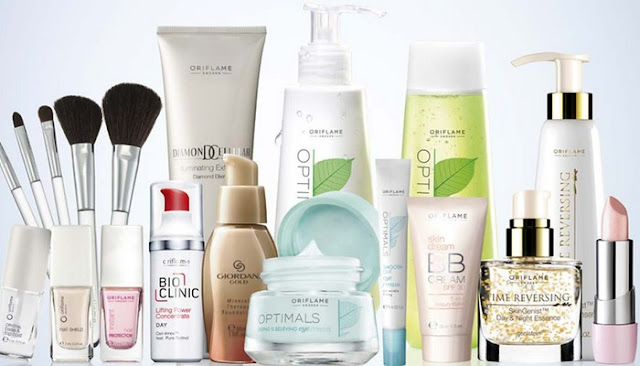 Esthetician Skin Care Products Wholesale reviews