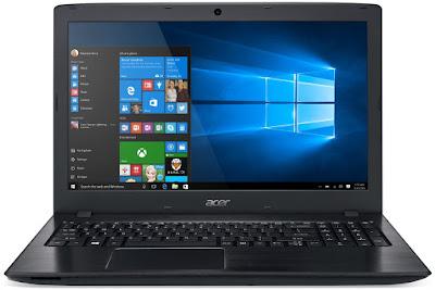 Acer Aspire E5-575G-54E6