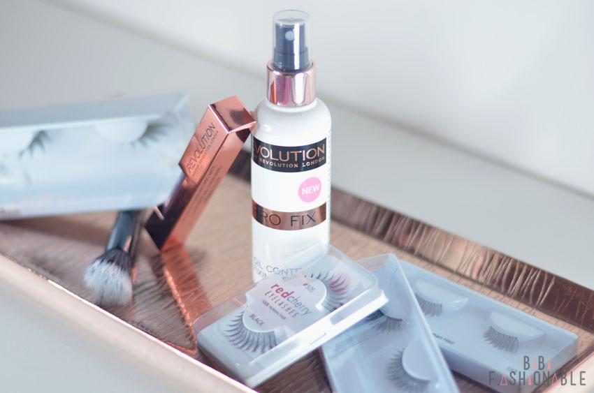 Kosmetik4Less Produkte
