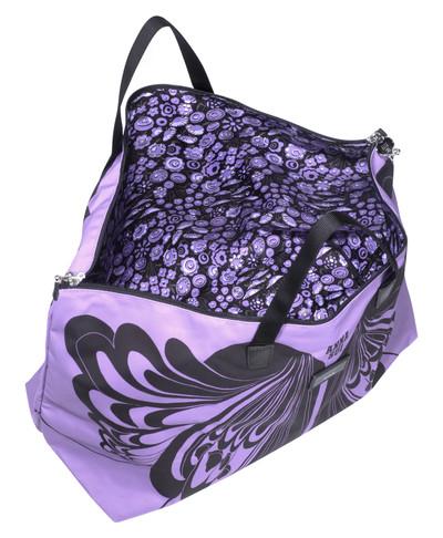 Luxury Travel Bags India