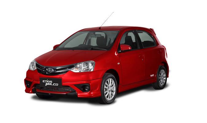 Harga Grand New Avanza Otr Medan Toyota All Camry 2.5 V A/t Dealer Terbaru Info Promo Etios 2017