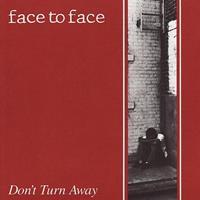 [1992] - Don't Turn Away