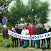 CIDADANIA - Movimento de cidadãos quer revitalizar antigo hospital do Lorvão