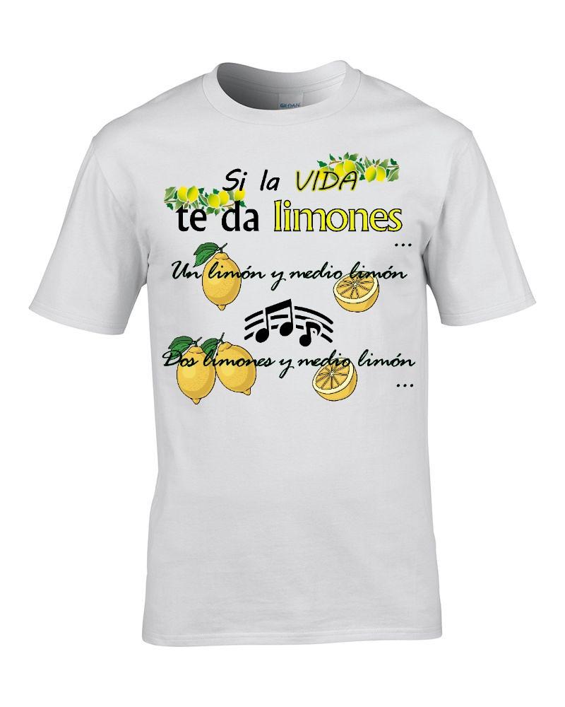 http://www.lacamisetaoriginal.com/frases/vida-limones-p-7200.html