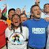 No importa que sea chorra: Para el comité de discriminación de la ONU Sala debe ser liberada