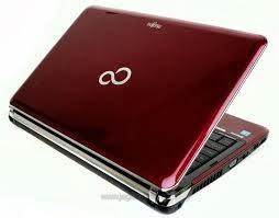 Fujitsu LifeBook LH531 Notebook