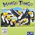 [nonsolograndi] Mango Tango