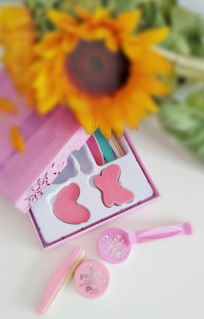 Manicure japoński - paznokciom na ratunek