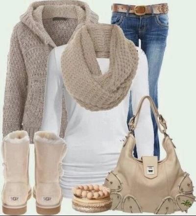 Fashion, Fashion Blog, mens fashion, style, women's clothing,
