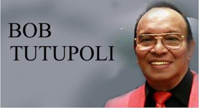 Download Lagu Bob Tutupoly Full Album terbaru