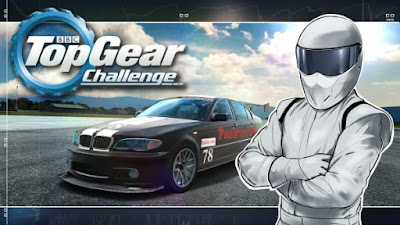 Race Team Manager Mod Offline Apk