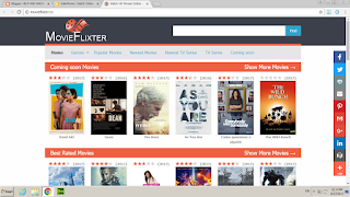 MOVIEFLIXTER.TO