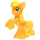 My Little Pony Wave 10 Applejack Blind Bag Pony