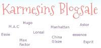 [Blogshop] Preisnachlass und zwei neue Artikel