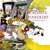 Quadrinhos: O Essencial da Calvin e Haroldo - Uma Coletânea Especial, de Bill Watterson