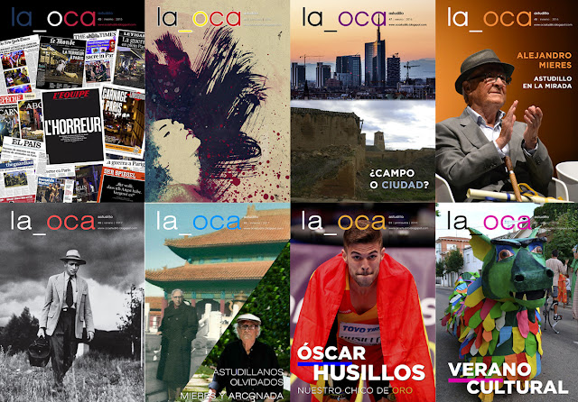http://ocastudillo.blogspot.com/p/revistas.html