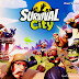 Download Survival City ( Android iOS )