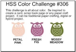 http://handstampedsentiments.blogspot.com/2019/01/hand-stamped-sentiments-color-challenge.html