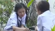 หนังอาร์ไทยเรท20+ หลอกเย็ดหีนักเรียนคอซอง xxxสาวน้อยวัยใสน่ารัก