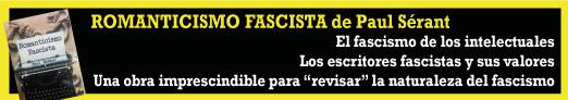 http://eminves.blogspot.com/2014/05/romanticismo-fascista.html