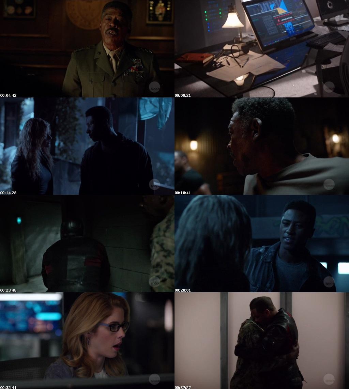 Watch Online Free Arrow S07E19 Full Episode Arrow (S07E19) Season 7 Episode 19 Full English Download 720p 480p